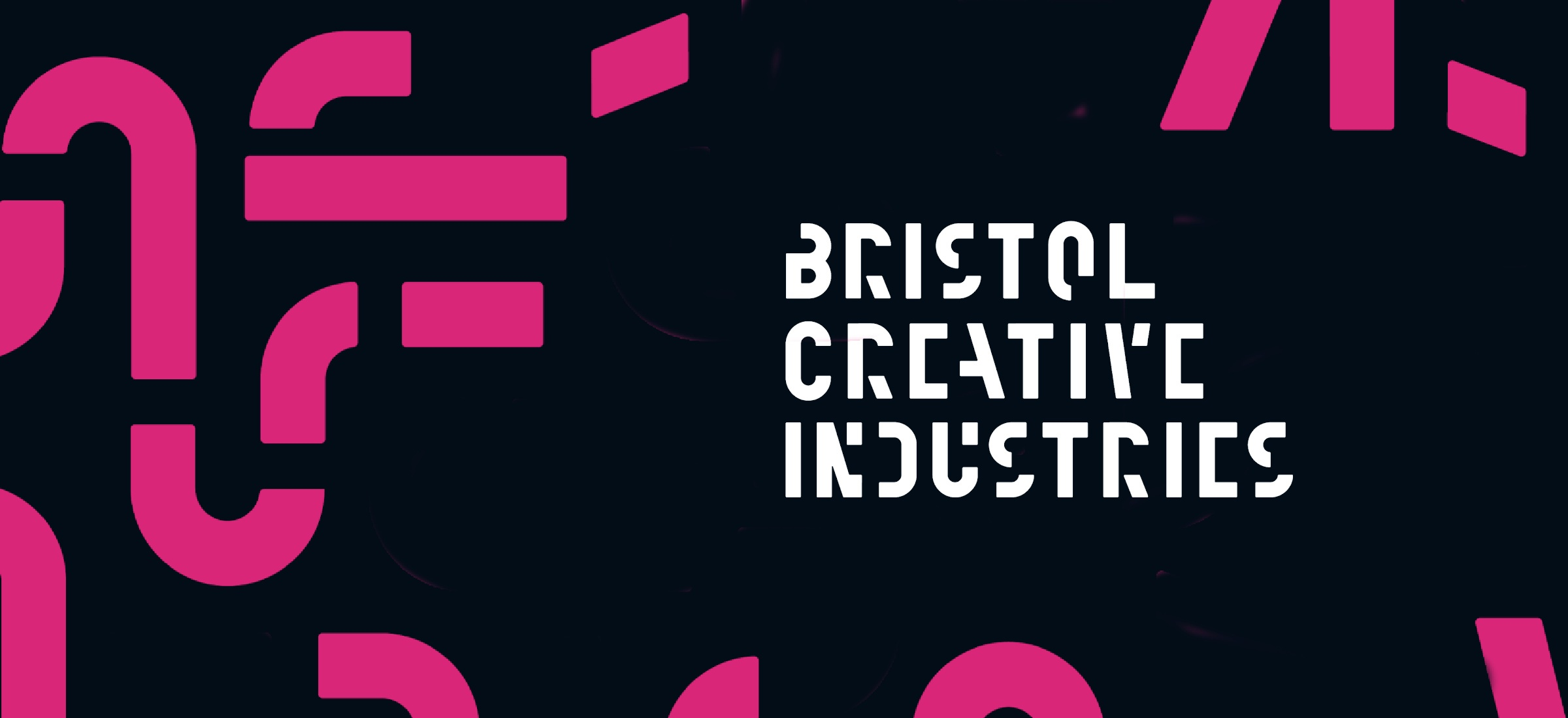 Welcome to Bristol Creative Industries