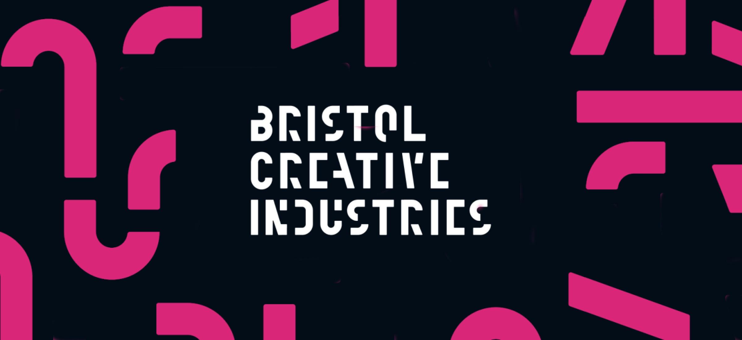 Bristol Creative Industries
