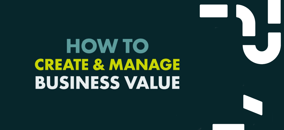https://bristolcreativeindustries.com/app/uploads/2020/09/How-to-create-manage-business-value_Featured-1.png