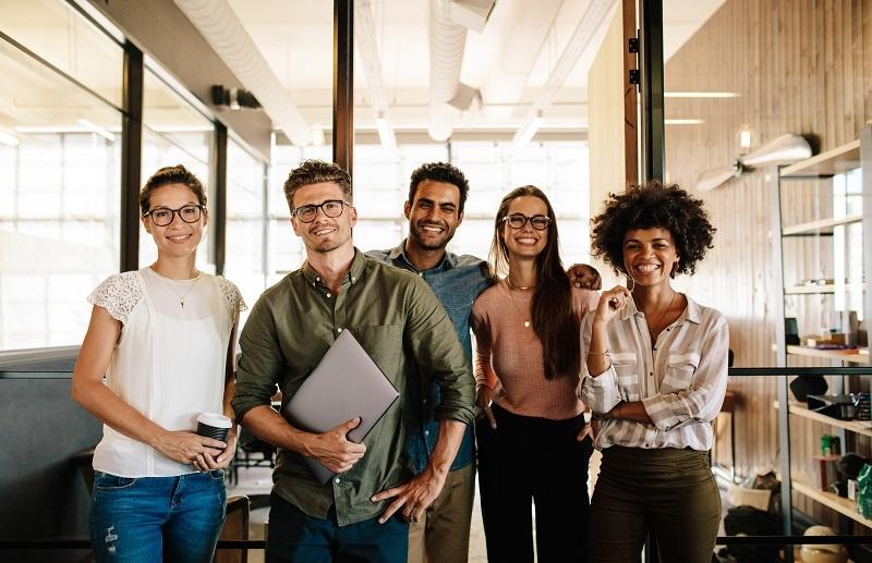 Kickstart Scheme for Employers: How to get involved