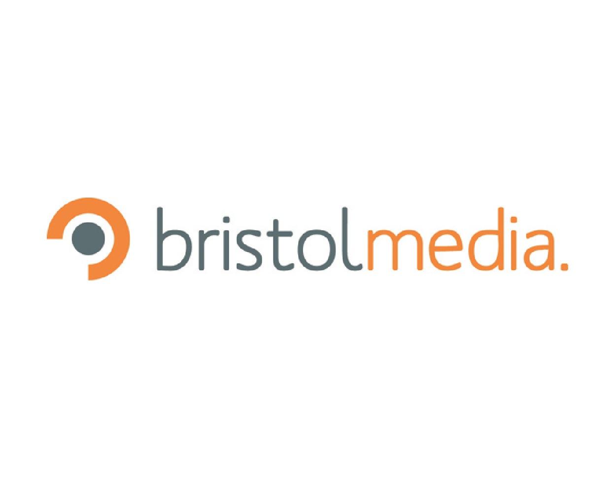 Bristol Media logo 2005
