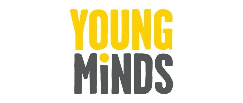 YoungMinds appoints Element78 to revolutionise online engagement