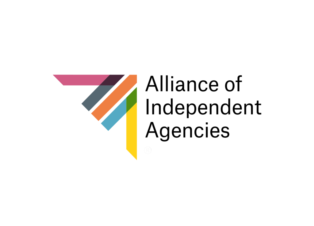 Agencynomics and Pimento support the Alliance of Independent Agencies