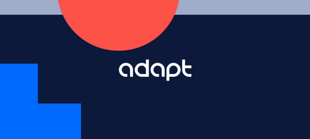 SearchStar Merges with Adapt to Launch New Global Agency