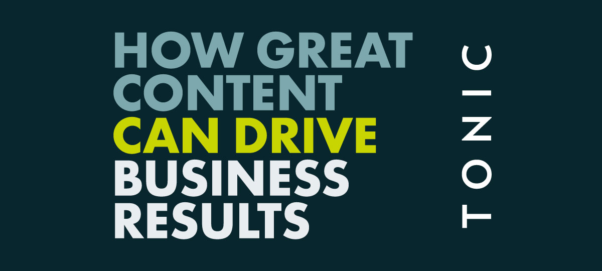 https://bristolcreativeindustries.com/app/uploads/2021/04/BCI-How-great-content-can-drive-business-results-2-1200-x-540px.jpg
