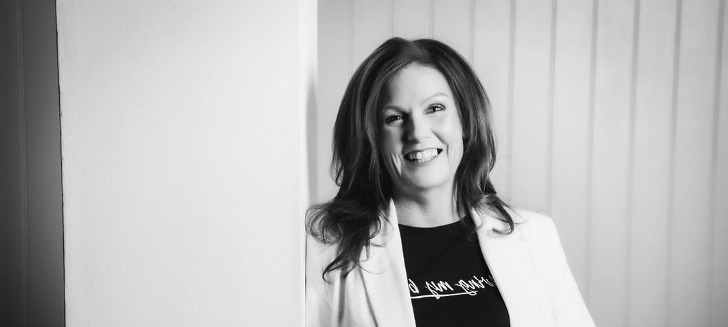 Meet Alli, Bristol Creative Industries' membership manager
