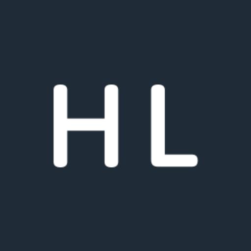 Helical Levity