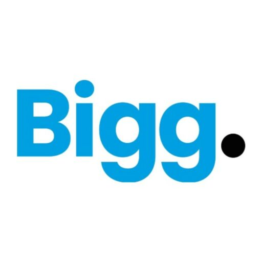 Bigg Limited