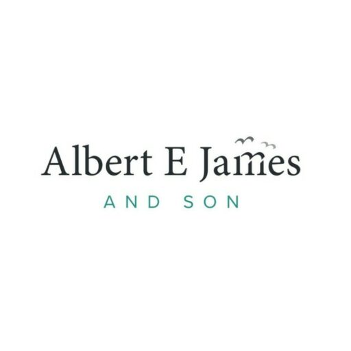 Albert E James and Son