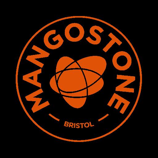 Mangostone Ltd