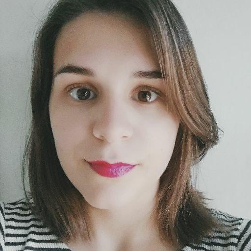 Joana Lopes Brás Pinto