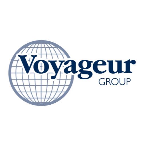 Voyageur Publishing & Events