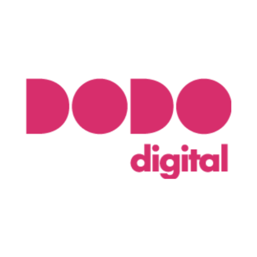 Dodo Digital