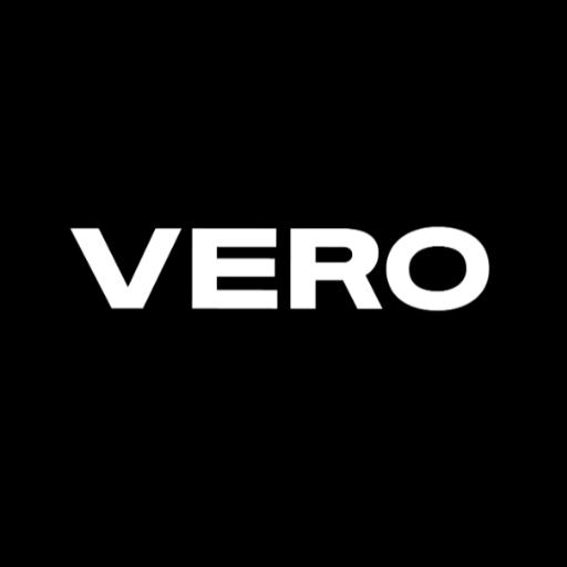 Vero | Virtual Production