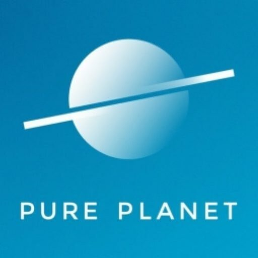 Pure Planet Ltd