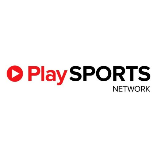 Play Sports Network