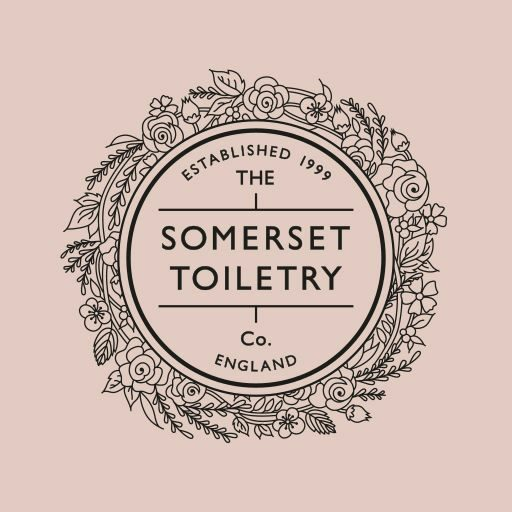 The Somerset Toiletry Co