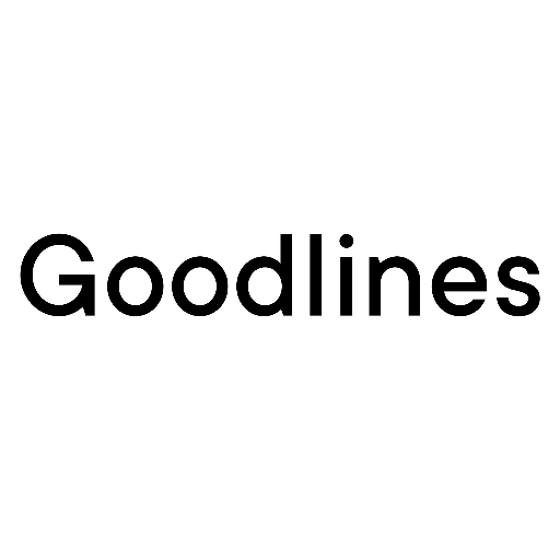 Goodlines Studio