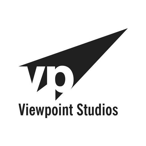 Viewpoint Studios