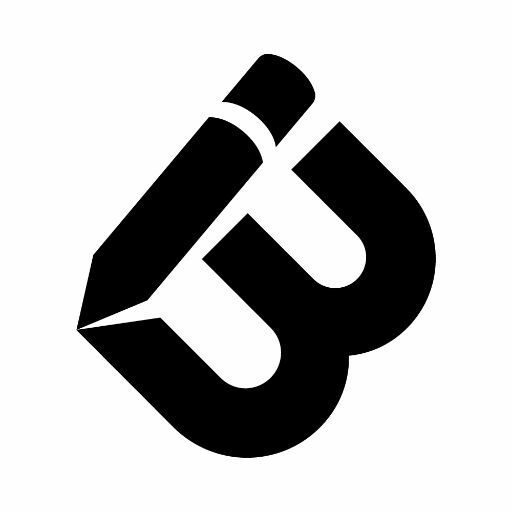 Blog Write Ltd