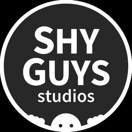 Shy Guys Studios