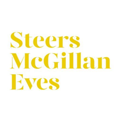 Steers McGillan Eves