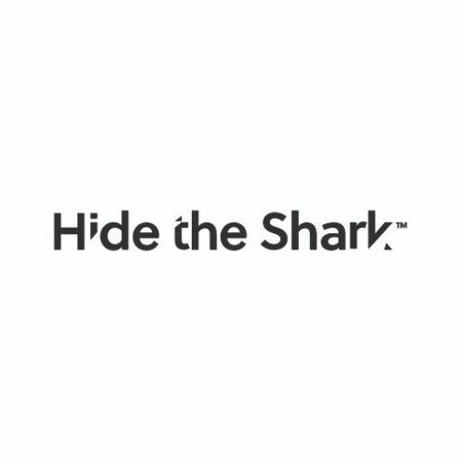 Hide the Shark
