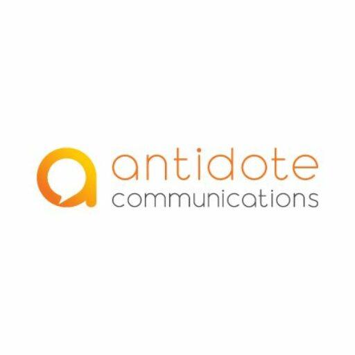 Antidote Communications