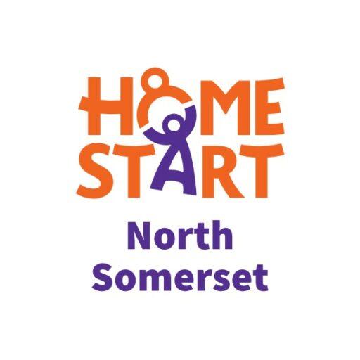 Home-Start North Somerset