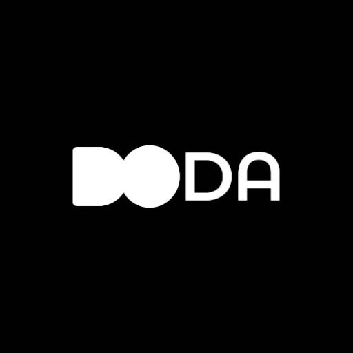Do Digital Agency