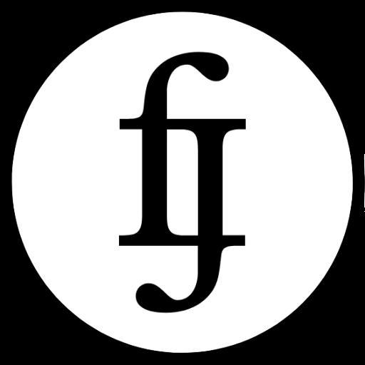 Forage Studio