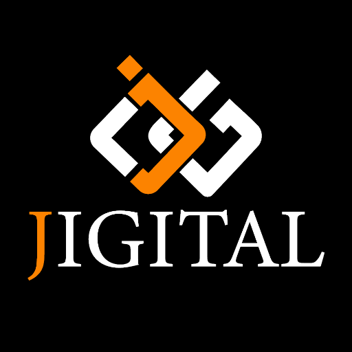 Jigital