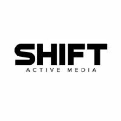 SHIFT Active Media