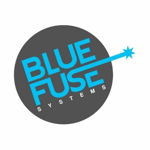 Bluefuse Systems Ltd