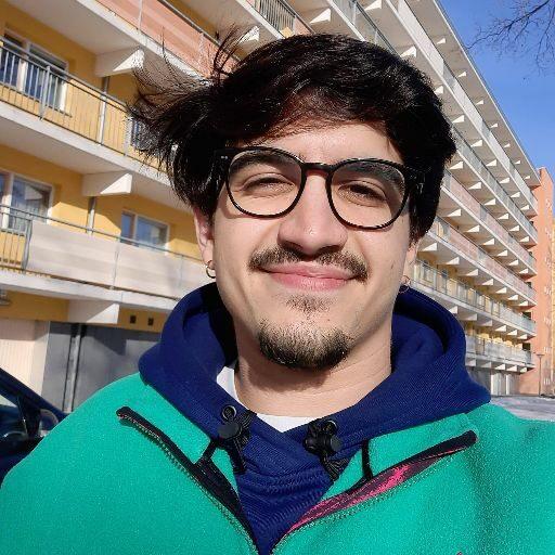 Gustavo Fadel