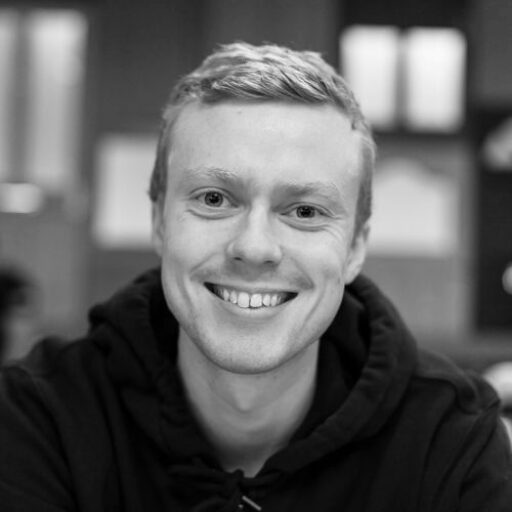 Ryan Wicks - Interior & Hotel Photographer