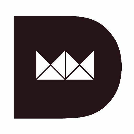 Duchess Media