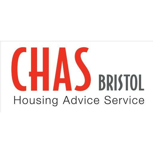 CHAS Bristol
