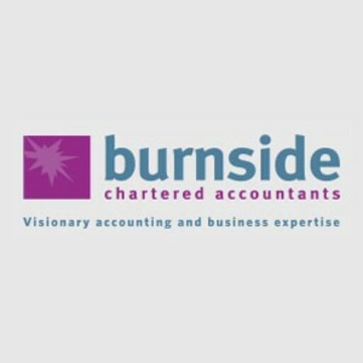 Burnside Chartered Accountants