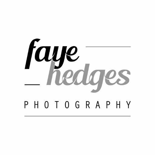 Faye Hedges