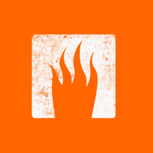 Firehaus