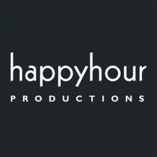 Happy Hour Productions