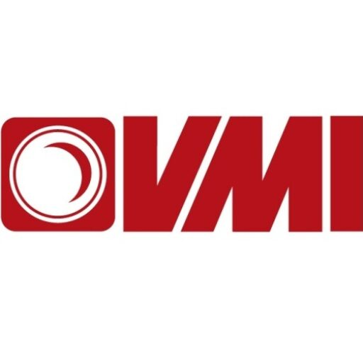 VMI.TV (Bristol) Ltd