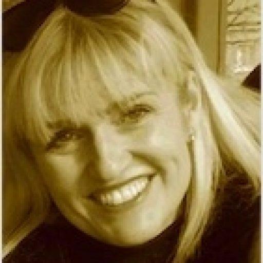 Maria Crayton MCIM Freelance Marketing Consultant