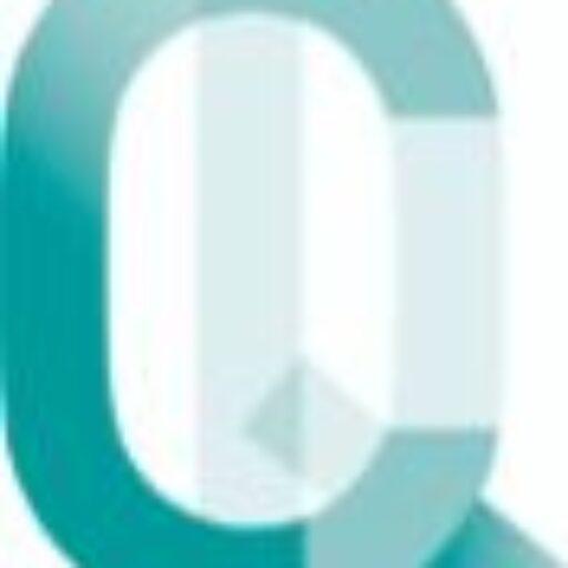 Customer IQ (formerly Profundo)