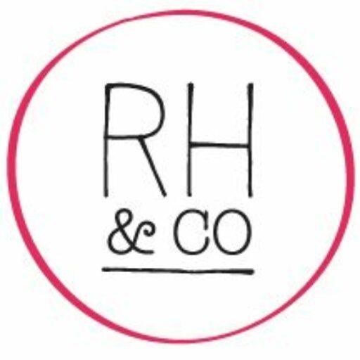 Rin Hamburgh & Co