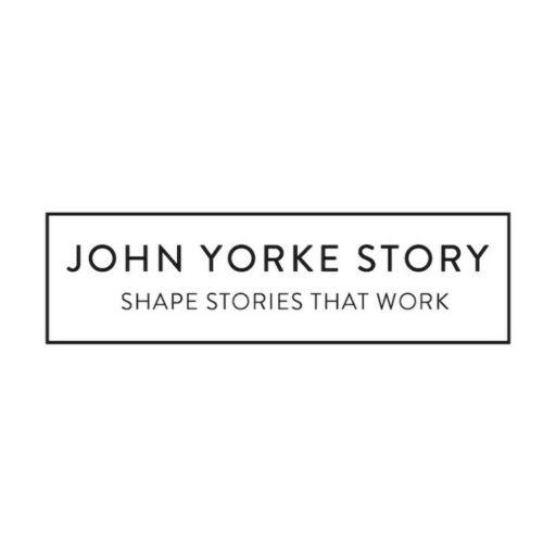 John Yorke Story Ltd.