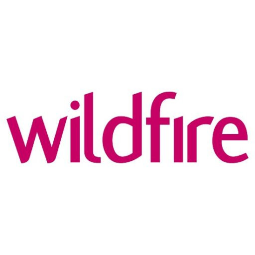 Wildfire Comms