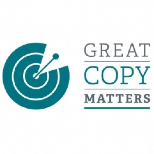 Great Copy Matters