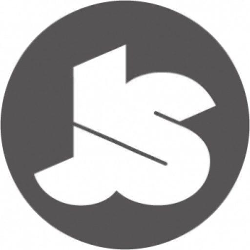 JS Film Productions